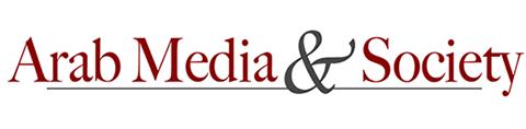 Arab Media & Society