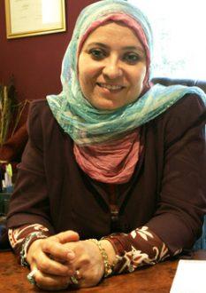 Sexual Healing: How big is Kalaam Kibeer? – Arab Media & Society