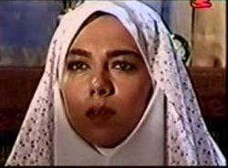 Mehdi solouki wife sexual dysfunction