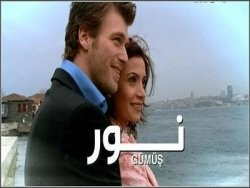 Turkish soap operas in the Arab world: social liberation or cultural