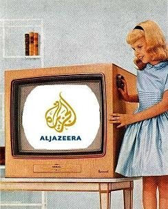 Can Al Jazeera English Leverage its 'Egypt Moment' into an