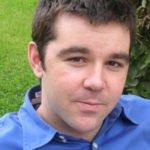 Charles Levinson