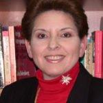 Magda Abu-Fadil