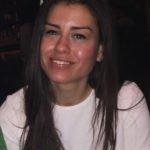 Sarah El-Shaarawi