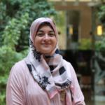 Heba El Shahed