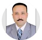 Ahmed Adel Abd El Fattah Mohamed