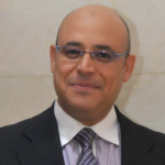 Samir Mahmoud